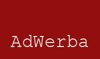 Adwerba